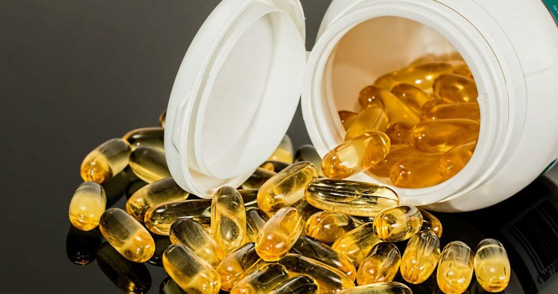 Cannabis Takes a Cue from Big Pharma