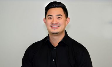 Alan Lien Sheds Light on the Cannabis Industry