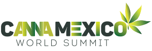 CannaMexico