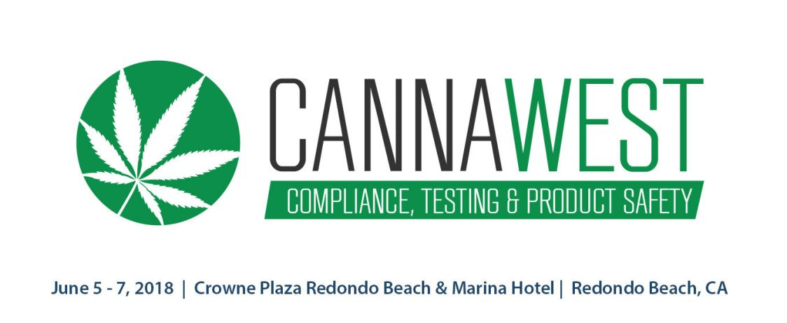 State Regulators, and Canna Operators Gather at Canna West 2018
