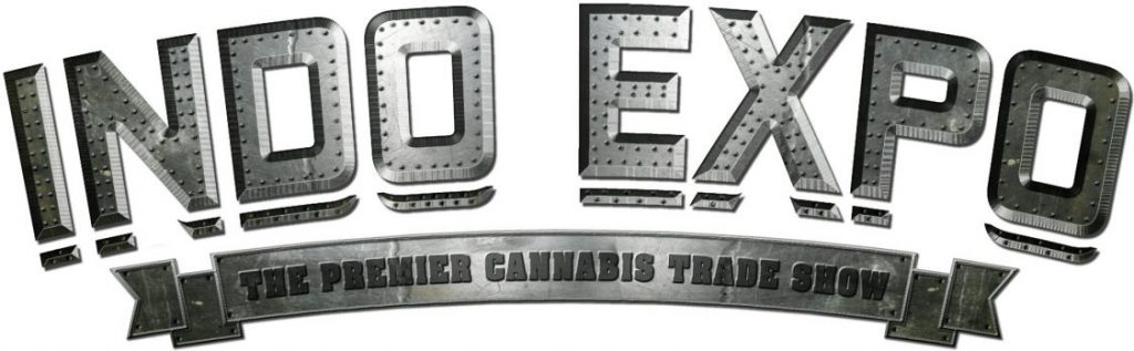 Business Expo Archives - Cannabis & Tech Today