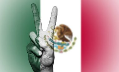 Mexican Supreme Court Ruling Repeals Pot Prohibition