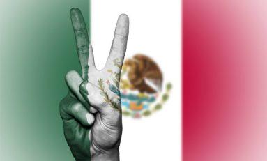 Mexican Supreme Court Ruling Repeals Pot Prohibition