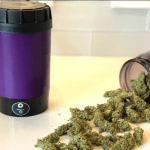 The NOVA decarboxylator is now available at www.ardentcannabis.com