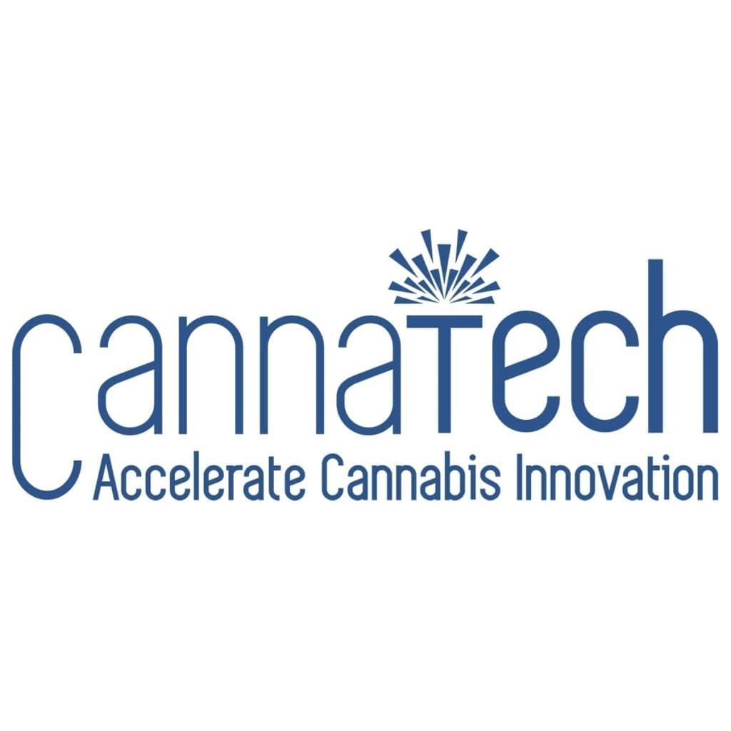 Events Archive - Page 6 of 11 - Cannabis & Tech Today