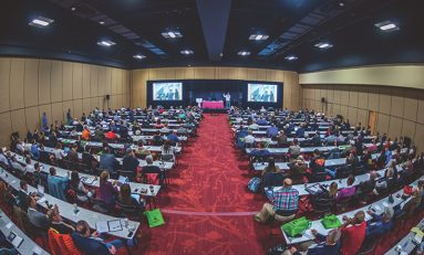 Cannabis Conference 2019 Keynotes Will Focus on Global Market Advancements