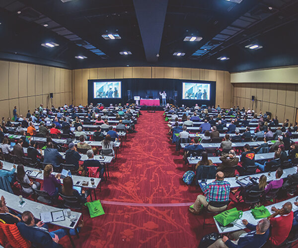 Cannabis Conference 2019