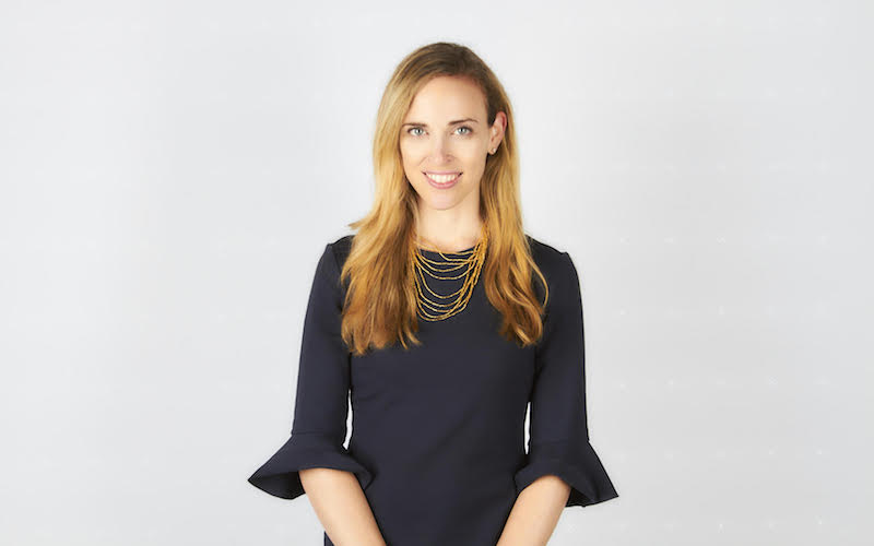 Noa Kahner's Guide to Cannabis Investment