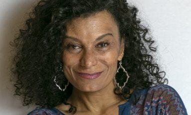 With Head Held High: Wanda James Clears the Air on Cannabis