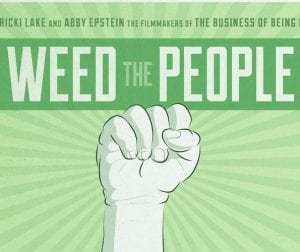 weed the people abby epstein