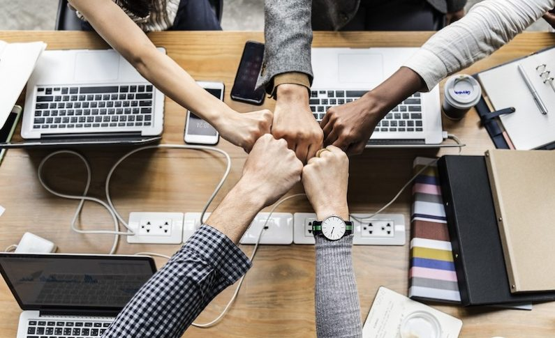 4 Reasons Why Community Relations is Critical to Cannabis Industry