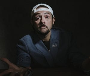 kevin smith hollyweed