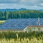 Renewable energy is an ideal solution for the power-hungry cannabiz.