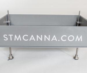 stm canna