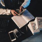 Cannabis Banking SAFE Banking Act 2019