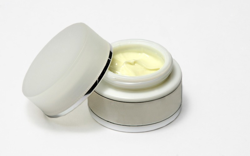 Why Topical Cream CBD Products Are Gaining Momentum