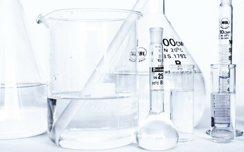 DNA-Based Cannabis Testing: Multiple Microbes, all in Parallel