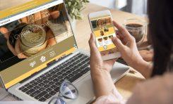 CBD Ads Go Mainstream, Propelling Small Business Growth