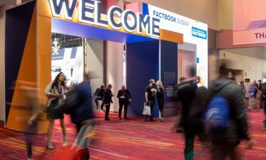MJBizCon 2019: A Week of Wonder