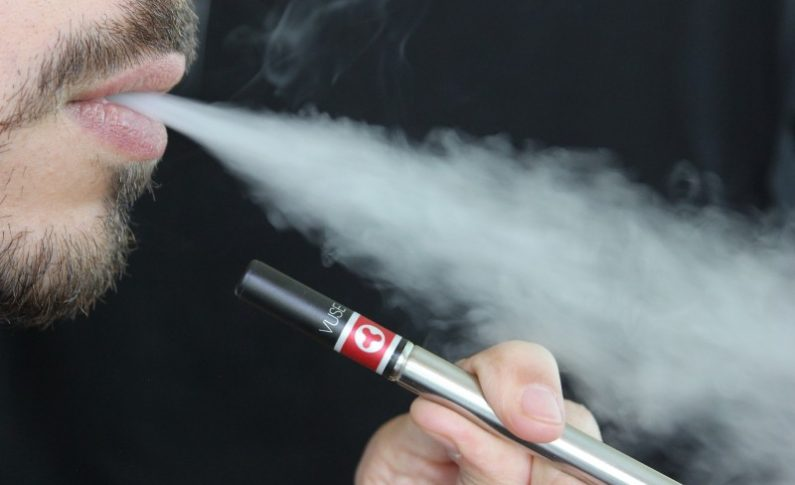 Vaporizer Technology Reportedly Avoids 20% Tax In British Columbia