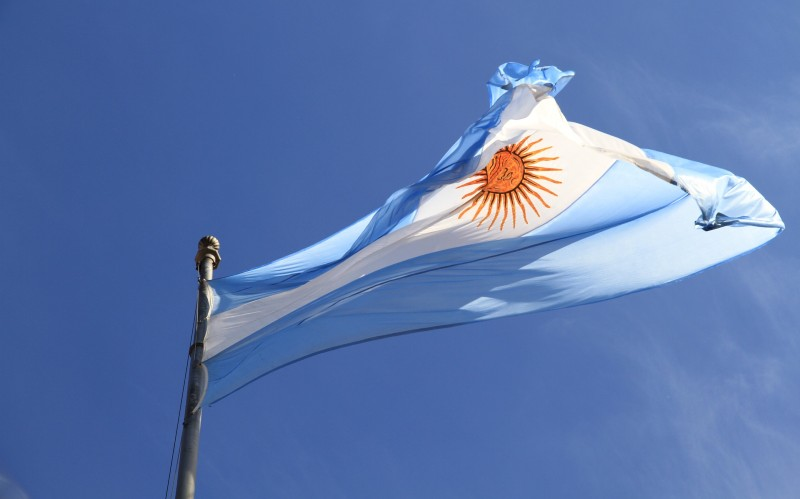 Argentina Launches Ambitious Effort To Research Medical Cannabis