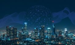Why Big Data is the Future of the Cannabis Industry