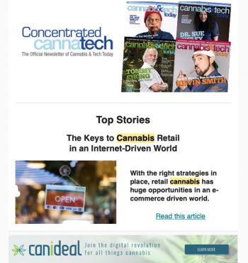 Newsletter_Banner_Ad_REV