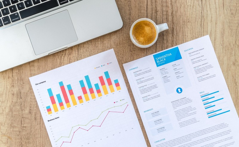 The Key to Growth? Knowing the Financial Side of Your Business