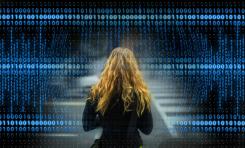 Got Data? You Might be Facing an Information Security Crisis