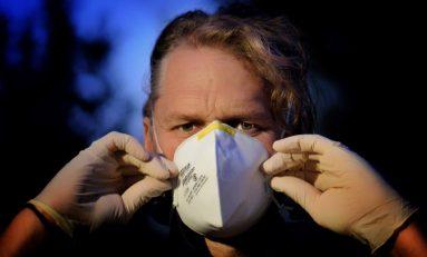 Coronavirus Spreads Fear and Disruption Through Cannabis Industry