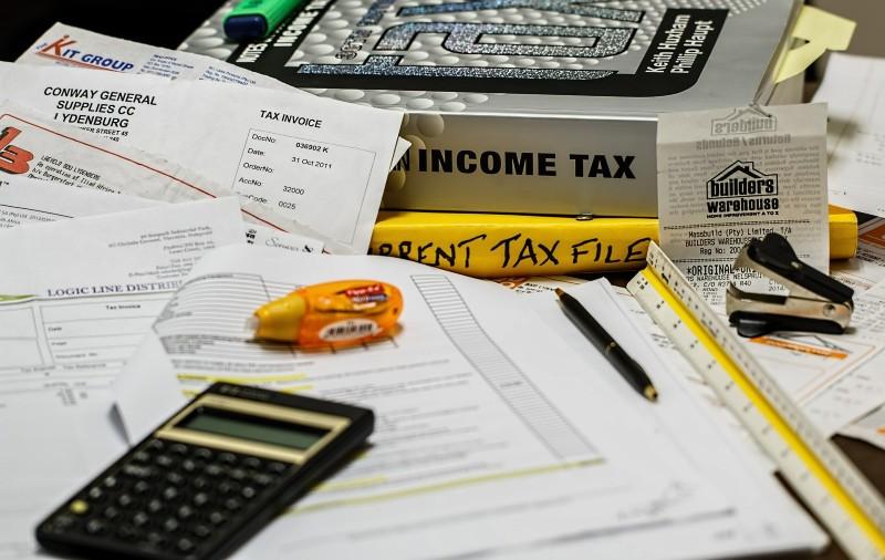 How to Grow Cannabis Sales Despite High Tax Rates
