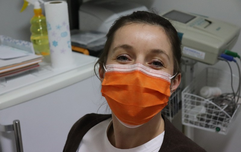 Protect Staff from Coronavirus Contamination with These Steps
