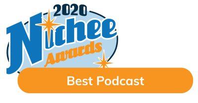 2020_nichees_podcast_800w
