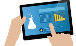 Cannabis Tech Talks 18: Cannabis Laboratory Information Management Systems