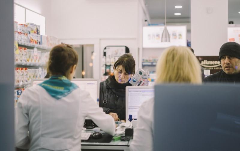 Australian Therapeutic Goods Association Suggests Rescheduling CBD