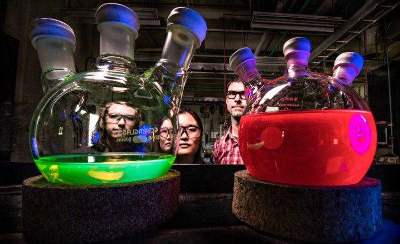 Why Every Cannabis Company Needs A Scientific Advisory Board