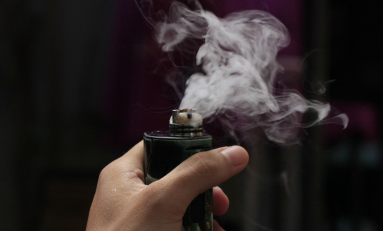 Want an Easy Fix for Your Vape Juice? Read This!