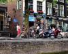 Hopeful Cannabis Cultivators Look To Supply Dutch Coffee Shops