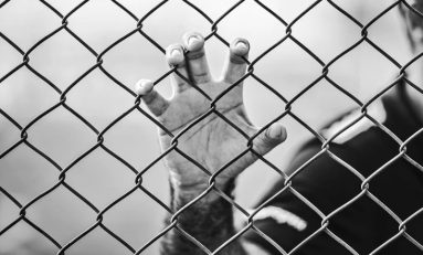"Last Prisoner Project Founder Andrew DeAngelo Is A ""Reluctant Activist"""