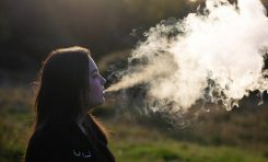 Top 5 Vapes to Help You Quit Smoking