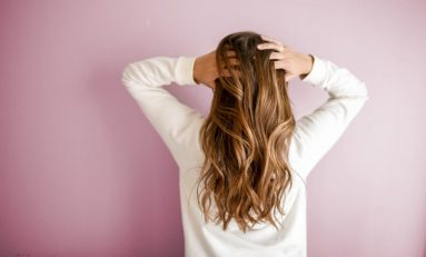 CBD Shampoo Reduces Severity And Symptoms Of Scalp Inflammation