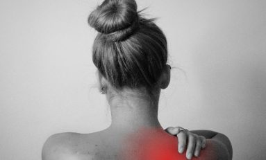 CBD Skin Cream Mitigates Chronic Back Pain Says New Study