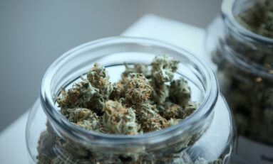 A Guide For Your First Trip To A Cannabis Dispensary