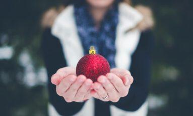 'Tis The Season For Charitable Cannabis Giving!