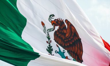 Mexico Inches Closer To Adult-Use Legalization