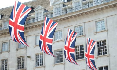 United Kingdom Grants Another Medical Cannabis Cultivation License