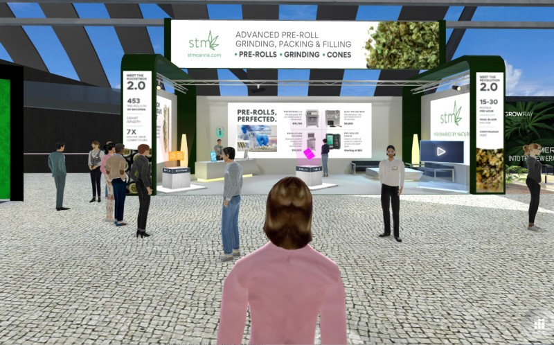 How Virtual Events Changed the Face of Networking