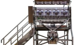 How Automated Batching Makes Processing Cannabis Simple