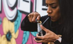 New Jersey (Finally) Legalizes Recreational Cannabis