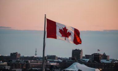 New Brunswick Scraps Plan To Privatize Cannabis Industry